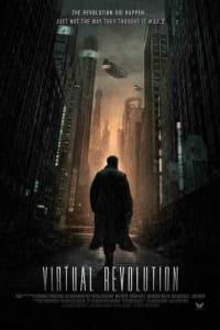 Virtual Revolution   Bmovies