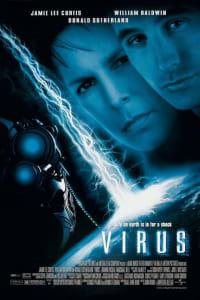 Virus (1999) | Bmovies