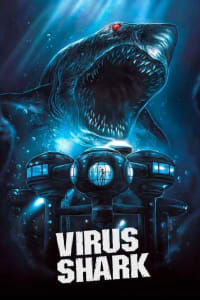 Virus Shark | Watch Movies Online