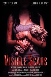 Visible Scars | Bmovies