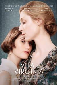 Vita and Virginia | Bmovies