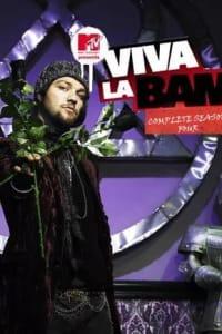 Viva La Bam - Season 04   Bmovies