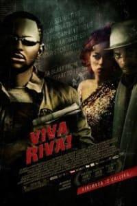 Viva Riva | Bmovies