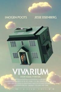Vivarium | Bmovies