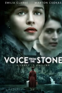 Voice from the Stone | Watch Movies Online