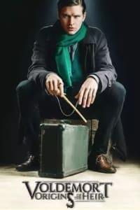 Voldemort Origins of the Heir | Bmovies