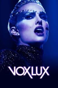 Vox Lux | Bmovies