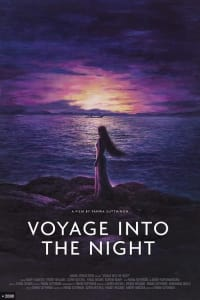 Voyage Into the Night | Bmovies