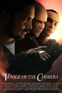 Voyage of the Chimera | Bmovies