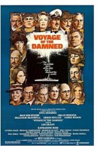 Voyage of the Damned | Bmovies