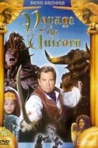 Voyage Of The Unicorn | Bmovies