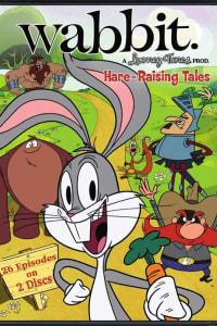 Wabbit: A Looney Tunes Production - Season 1   Bmovies