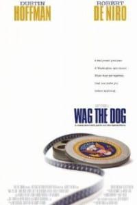 Wag The Dog   Bmovies