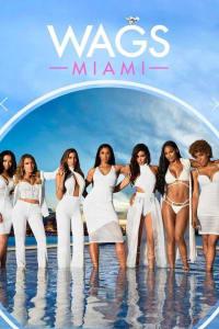 WAGs Miami - Season 2 | Bmovies