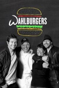 Wahlburgers - Season 7 | Bmovies