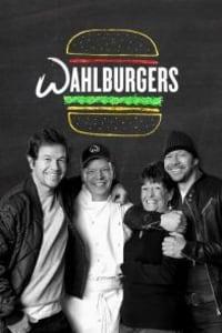Wahlburgers - Season 8 | Bmovies