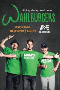 Wahlburgers - Season 9 | Bmovies