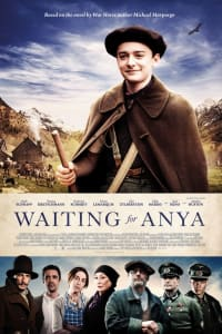 Waiting for Anya | Bmovies