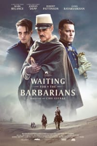 Waiting for the Barbarians | Bmovies
