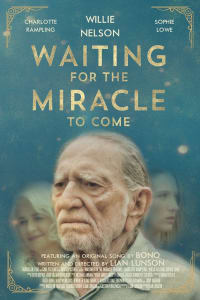 Waiting for the Miracle to Come | Bmovies