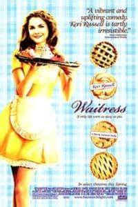 Waitress | Bmovies