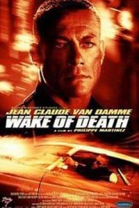Wake of Death | Bmovies
