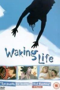 Waking Life | Bmovies