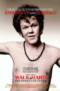 Walk Hard: The Dewey Cox Story | Watch Movies Online