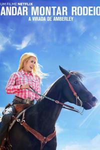 Walk Ride Rodeo | Bmovies