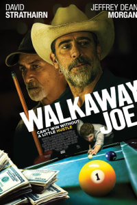 Walkaway Joe | Bmovies