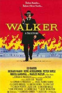 Walker | Bmovies