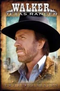 Walker Texas Ranger - Season 01 | Bmovies