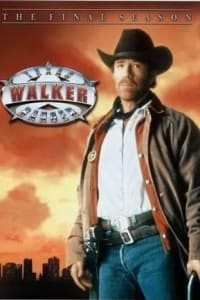 Walker, Texas Ranger - Season 09 | Bmovies