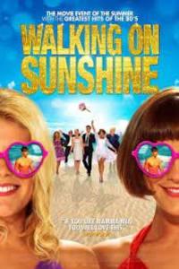 Walking On Sunshine | Bmovies