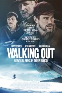 Walking Out | Bmovies