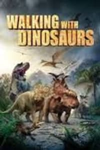 Walking With Dinosaurs | Bmovies