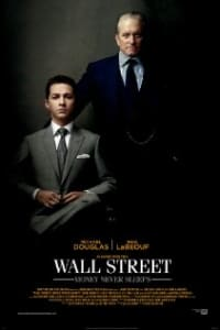 Wall Street: Money Never Sleeps | Bmovies
