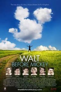 Walt Before Mickey | Bmovies