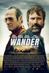 Wander | Bmovies