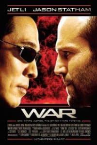 War (2007) | Bmovies