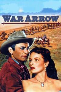 War Arrow   Bmovies