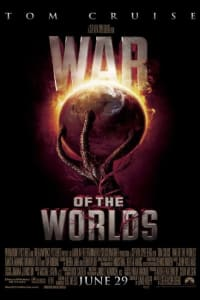 War Of The Worlds | Bmovies