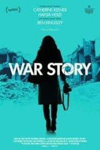 War Story | Bmovies