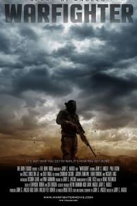 Warfighter | Bmovies