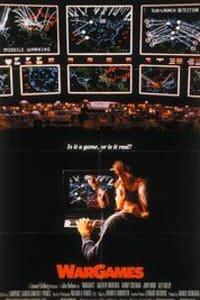 WarGames | Watch Movies Online