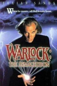 Warlock 2: The Armageddon | Bmovies