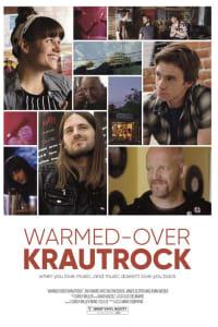 Warmed-Over Krautrock | Bmovies