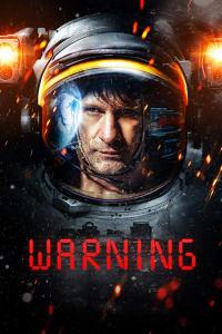 Warning | Bmovies