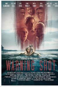Warning Shot | Bmovies