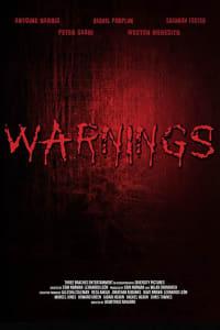Warnings   Bmovies